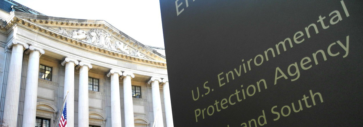 What EPA Gets Right